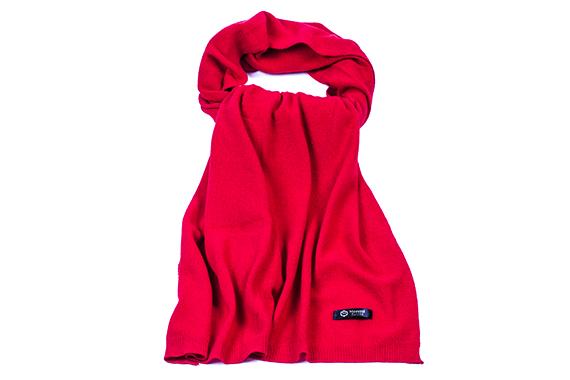 12001 scarf