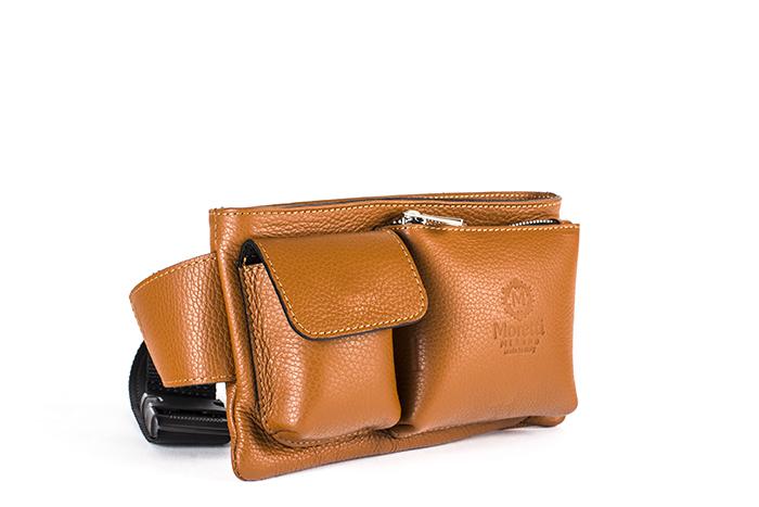 14462 Taranto Handbag