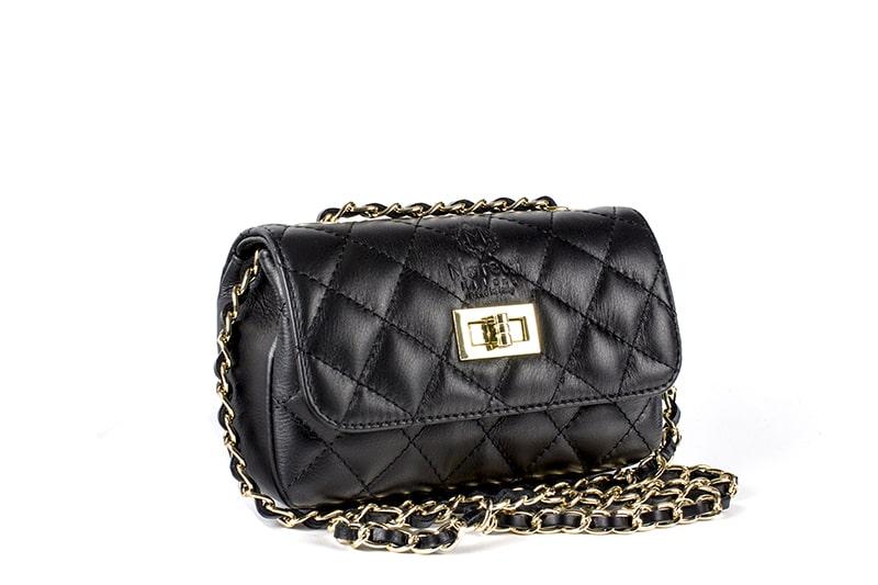 14310 Teramo Handbag