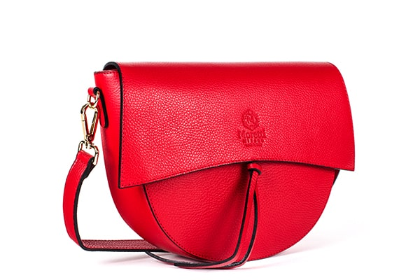 14459 Adria Handbag
