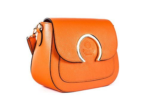 14469 Pola Handbag