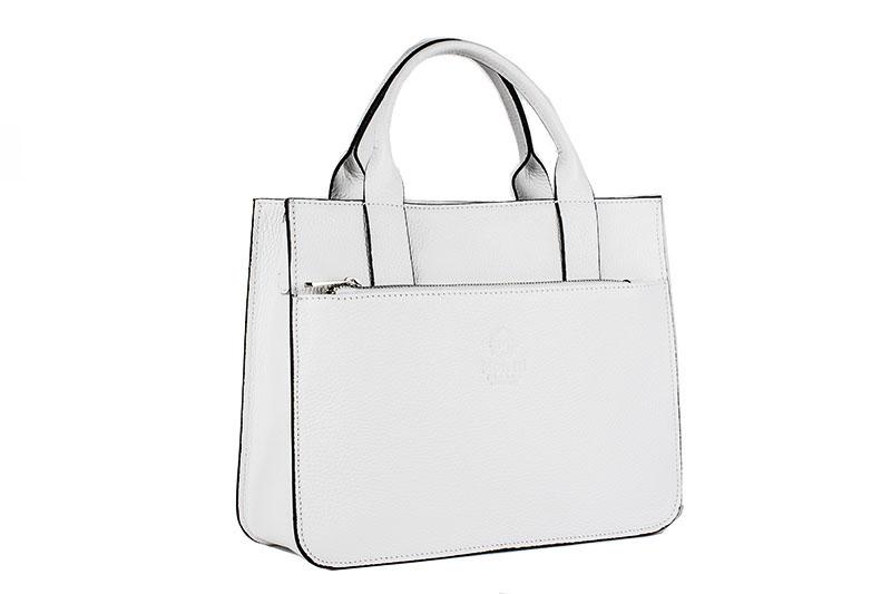 14472 Caserta Handbag