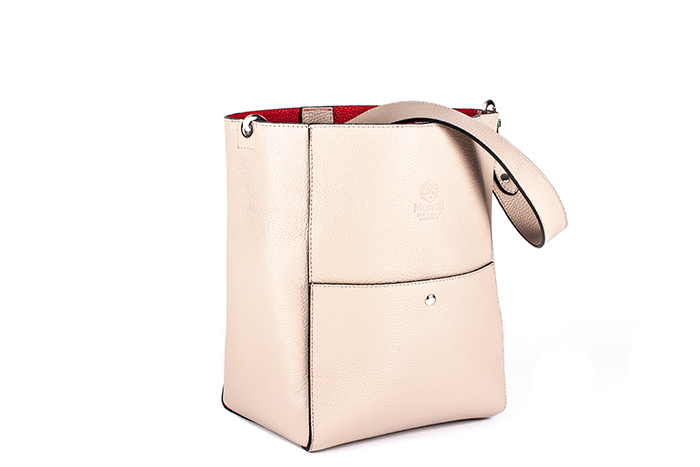 14359 Magione Handbag