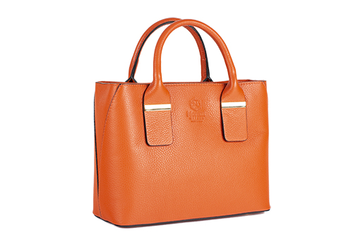 Nocara Handbag in great quality and design by Moretti Milano