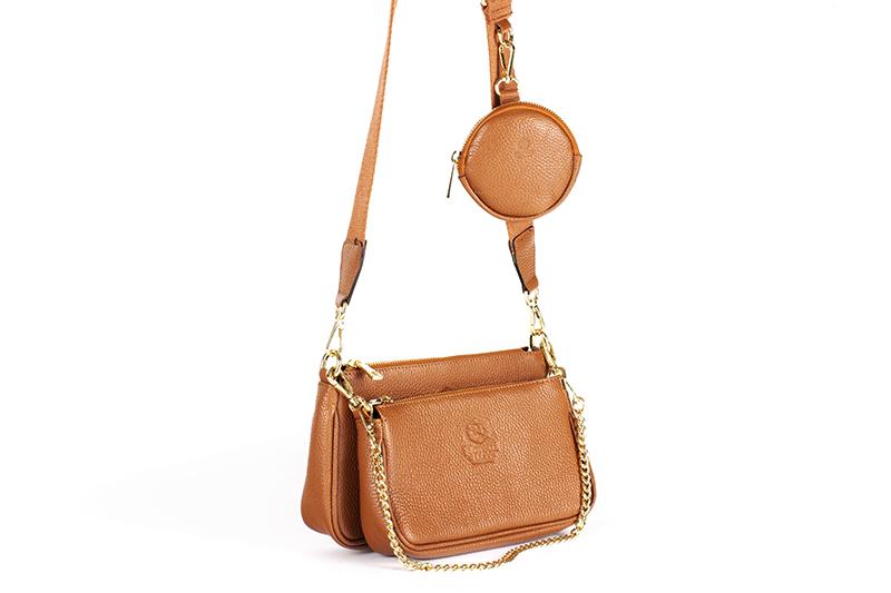 14473 Lavello Handbag