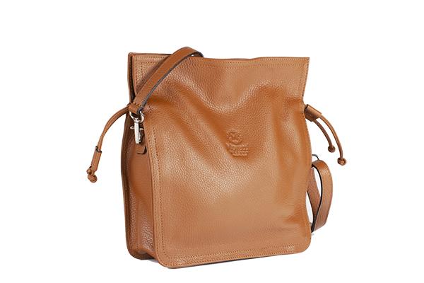 14481 Nemoli Handbag