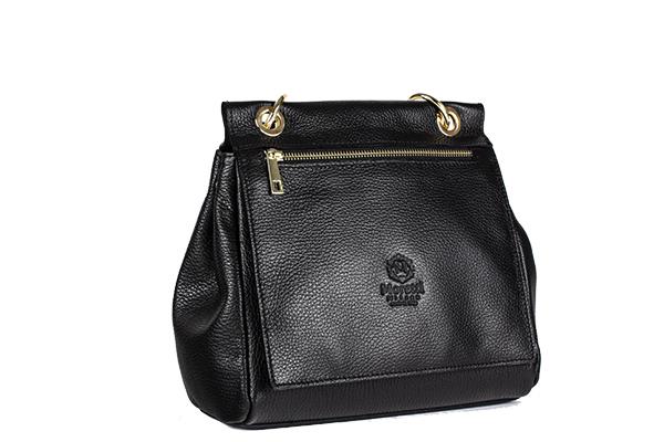 14478 Bocca Handbag