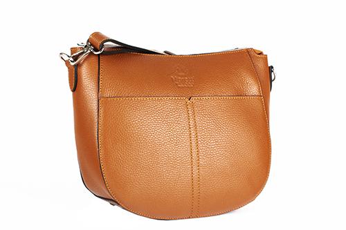 14485 Licata Handbag
