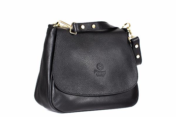 14480 Matera Handbag