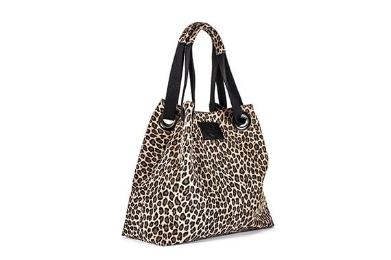 14404 Barletta handbag
