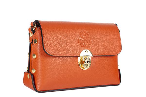 14344 Cori handbag