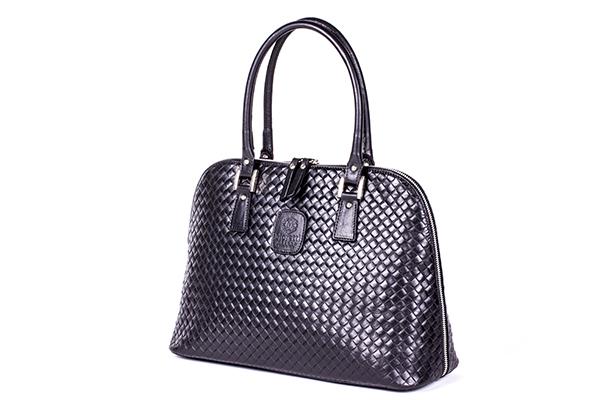 18862 Fermo Handbag