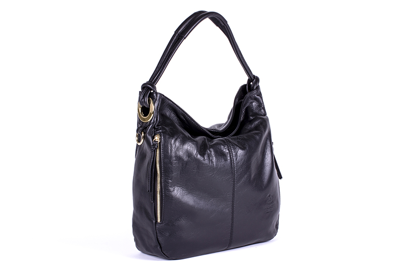 14211 Spello Handbag