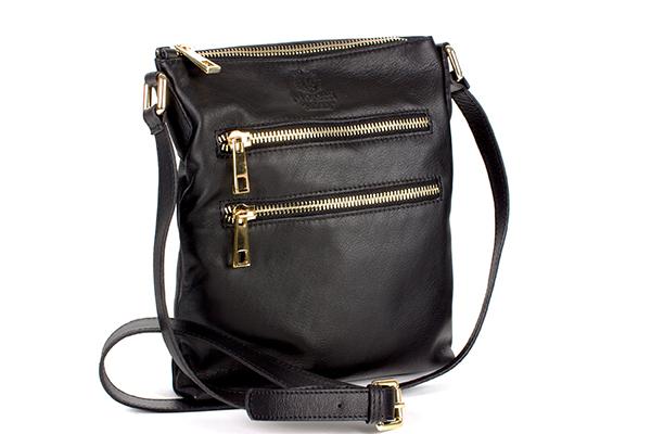 15051 Sassari Handbag