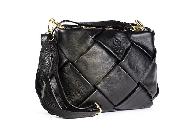 14495 Nardo Handbag