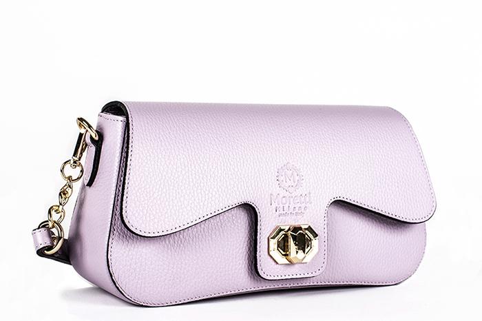 14488 Rivabella Handbag