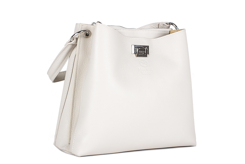 14490 Nola Handbag