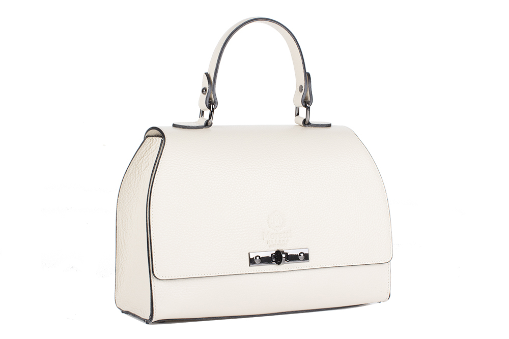 14491 Velletri Handbag