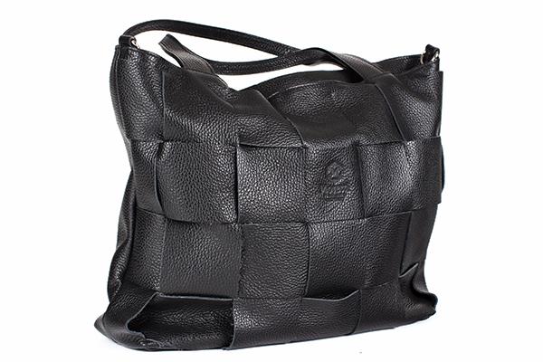 14496 Anello Handbag