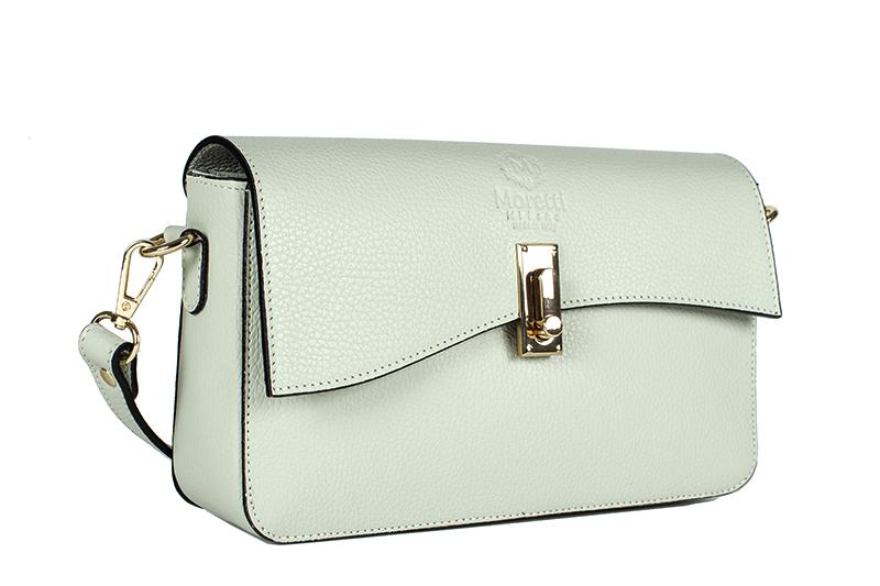 14489 Tricase Handbag