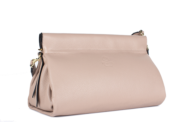 14494 Martano Handbag