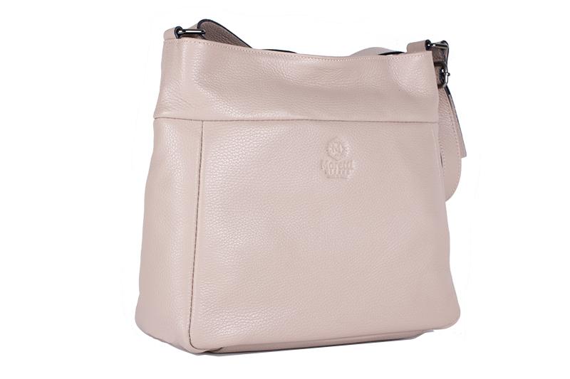 14493 Siena Handbag