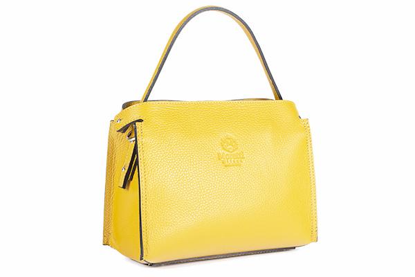 14486 Lioni Handbag