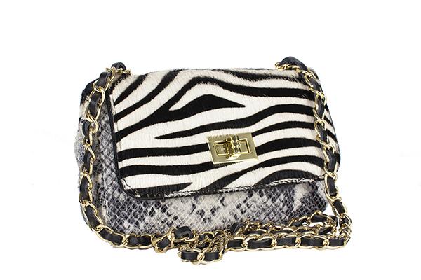 14322 Pinto Handbag